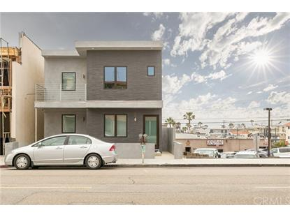1331 Manhattan Avenue, Hermosa Beach, CA
