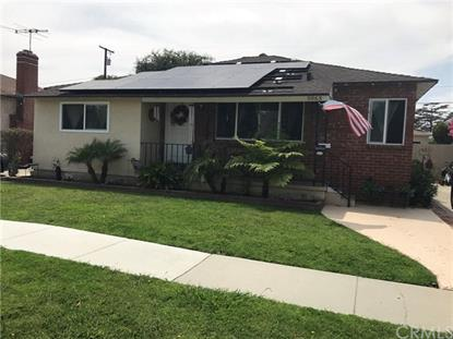 5963 Oliva Avenue Lakewood, CA MLS# SB18128022