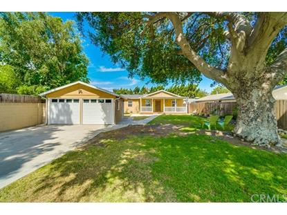 16913 Virginia Avenue, Bellflower, CA