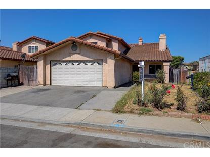 25327 Mccoy Avenue, Harbor City, CA
