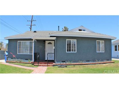 2701 184th Street, Redondo Beach, CA