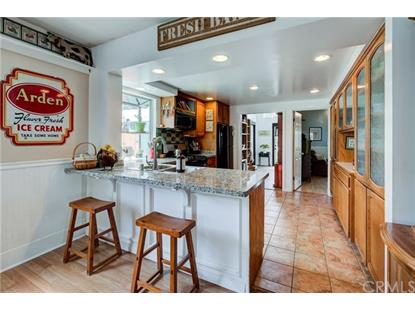 1818 259th Street, Lomita, CA