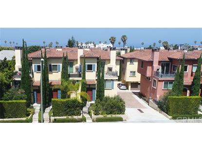 619 S Pacific Coast , Redondo Beach, CA