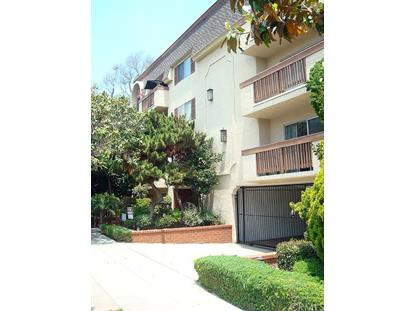 811 6th Street, Santa Monica, CA