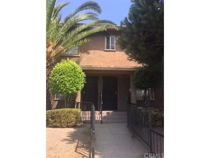 1657 70th  Los Angeles, CA MLS# SB18216716
