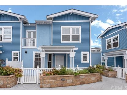 211 Aviation Place Manhattan Beach, CA MLS# SB18221822