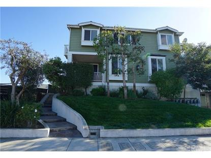 1208 Tennyson Street Manhattan Beach, CA MLS# SB18240393