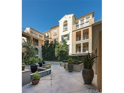 12975 Agustin Place Playa Vista, CA MLS# SB18241218