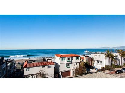 611 Bayview Drive, Manhattan Beach, CA