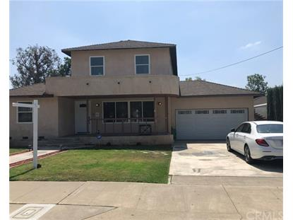 1232 E Walnut Avenue, Orange, CA