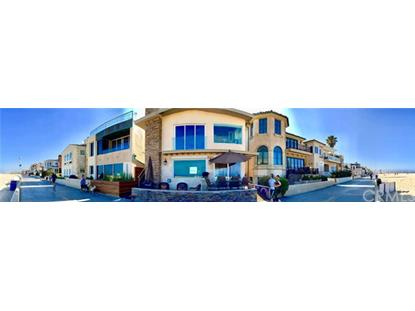 1728 The Strand , Hermosa Beach, CA