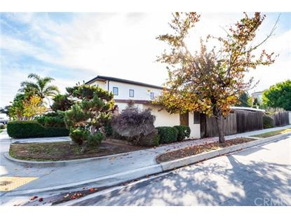 1300 18th Street Manhattan Beach, CA MLS# SB19002050