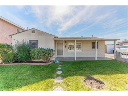 1056 W 228th Street Torrance, CA MLS# SB19006446