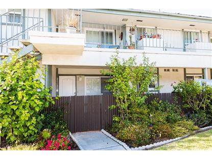 22629 Maple Avenue Torrance, CA MLS# SB19009645