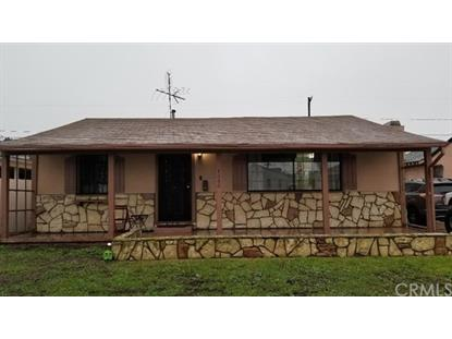 1545 W 110th Place Los Angeles, CA MLS# SB19013730