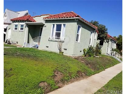 7853 Brighton Avenue Los Angeles, CA MLS# SB19018229