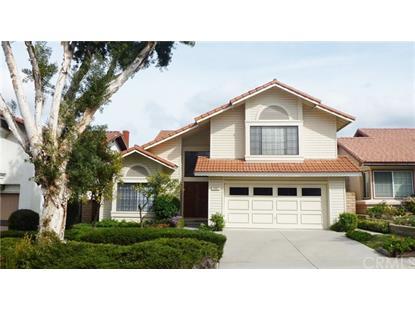 Torrance CA Real Estate for Rent : Weichert com