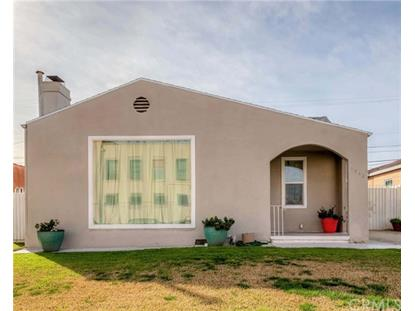1942 W 71st Street Los Angeles, CA MLS# SB19036042