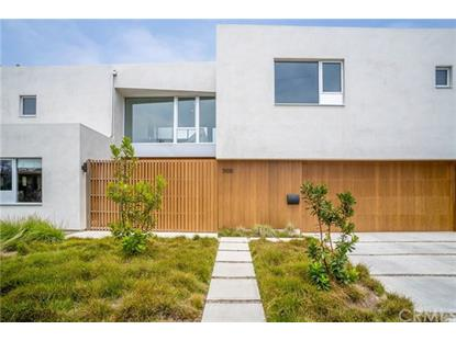3100 Mountain View Avenue Los Angeles, CA MLS# SB19136735