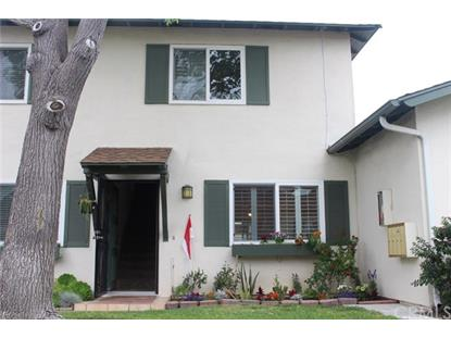 23612 Western Avenue Harbor City, CA MLS# SB19139684