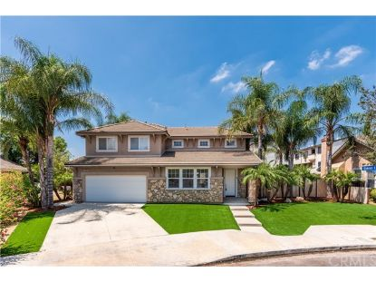 7641 Twining Way Canoga Park, CA MLS# SB20146543
