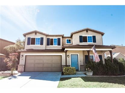 871 Sycamore Canyon Road, Paso Robles, CA