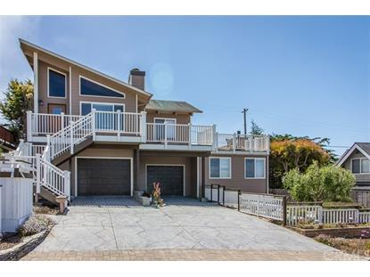340 Plymouth Street, Cambria, CA