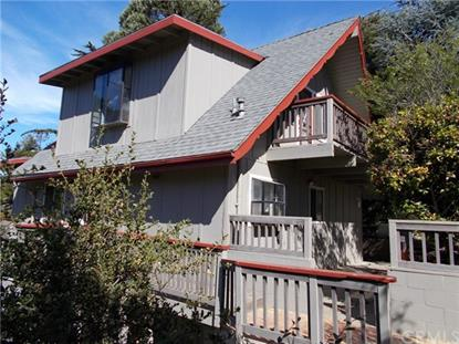 2999 Burton Circle, Cambria, CA