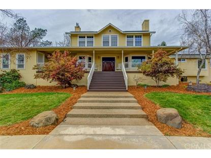 3731 Royal Mountain Road, Oroville, CA