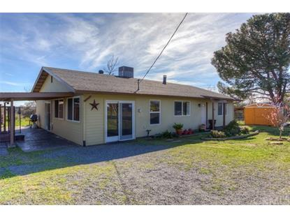 835 Feather Avenue, Oroville, CA