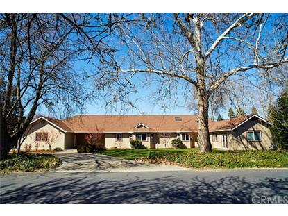 746 Churchill Drive, Chico, CA