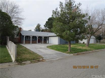 1575 Valerie Way, Red Bluff, CA
