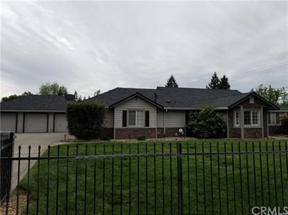 4191 Stone Valley Court, Chico, CA