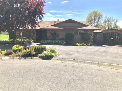 1799 Estates Way, Chico, CA