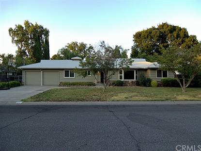 1010 Holben Avenue, Chico, CA