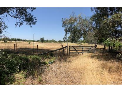 2131 4th Street Oroville, CA MLS# SN18136873