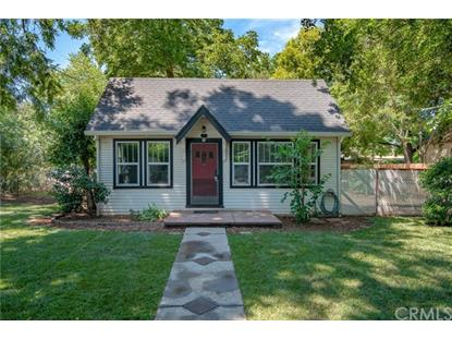 146 W 7th Avenue Chico, CA MLS# SN18241541