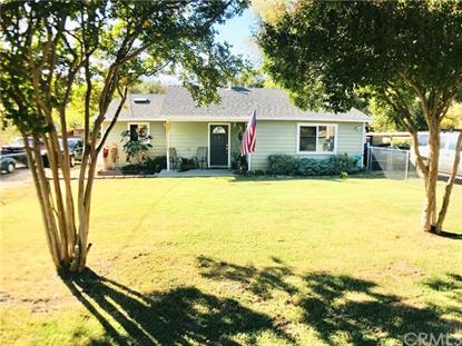 220 Canyon Drive, Oroville, CA