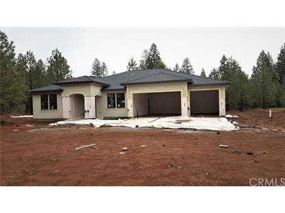 7737 Princess Pine Place Shingletown, CA MLS# SN18294998