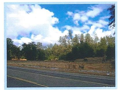 291 Pine Grove  Shasta Lake, CA MLS# SN19068073