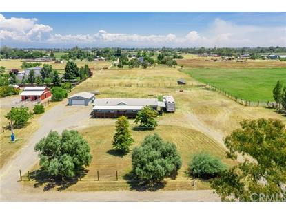 4196 County Rd K  Orland, CA MLS# SN19125212