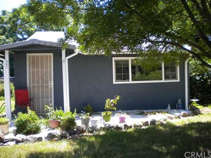 341 Central Street Orland, CA MLS# SN19137628