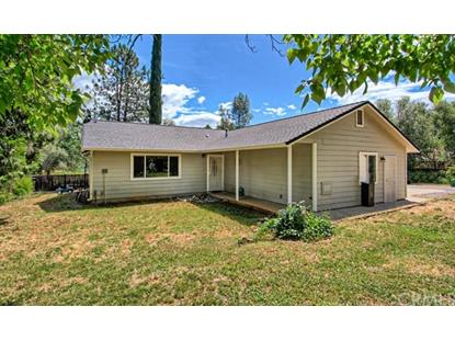 12385 Lake Boulevard Redding, CA MLS# SN19142567