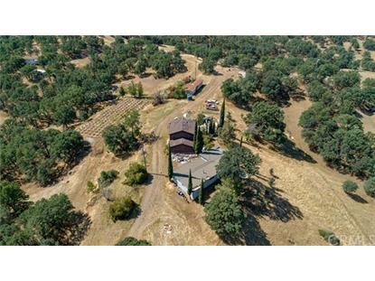 17310 Gray Road Cottonwood, CA MLS# SN19143181