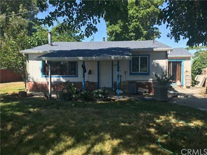 11119 HIGHWAY 99 WEST  Red Bluff, CA MLS# SN19145134