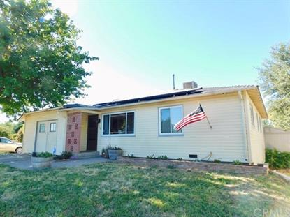 1850 Walbridge Street Red Bluff, CA MLS# SN19146230