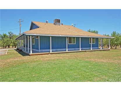 3325 Hall Road Corning, CA MLS# SN19148752