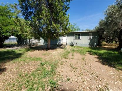 25054 South Avenue Corning, CA MLS# SN19149337