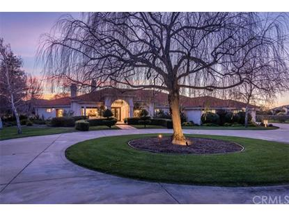 741 Twin Creeks Way, San Luis Obispo, CA