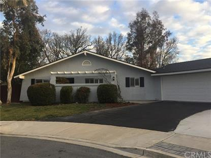 3165 Amber Court, Paso Robles, CA